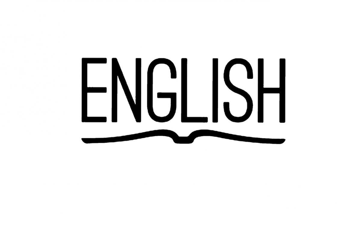 EnglishLogoOfficial