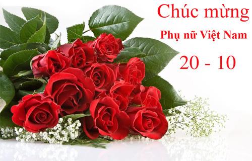 hinh-thiep-chuc-2010-dep-hay-va-y-nghia-nhat-2015-7