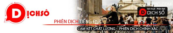 phien-dich-tieng-duc